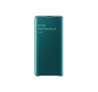 Original Samsung Galaxy S10 Clear View Cover Case S10 Case