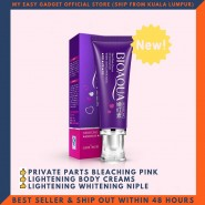 BIOAQUA NENHONG PINK MAGIC FOR LIPS & PRIVATE PART (30G)