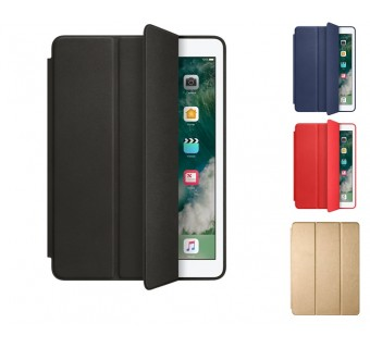 APPLE IPAD MINI 5 HIGH QUALITY SMART COVER SLIM FIT STAND CASE