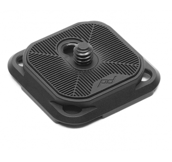 Peak Design Standard Plate - Original Camera Gear [ready Stock]