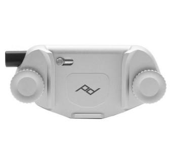 Peak Design Capture (Clip Only) - Original Camera Gear [ready Stock]