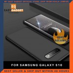 SAMSUNG GALAXY S10 360 FULL BODY PROTECTION CASE