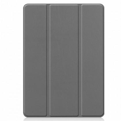 iPad 5th 2017/ 6th 2018 iPad 9.7'' TPU PU Leather Flip Stand Smart Case With Pencil Holder