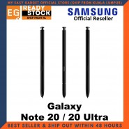 Original Samsung Galaxy Note 20 / Note 20 Ultra S-Pen