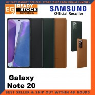 Original Samsung Galaxy Note 20 Leather Cover Case Samsung Note 20 Case