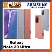 Original Samsung Galaxy Note 20 Ultra Kvadrat Cover Case Samsung Note 20 Ultra Case