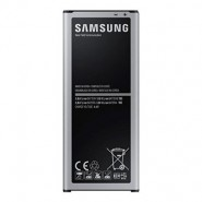 Samsung Battery Galaxy Note 4 N910C 3220mAh OEM