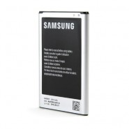 Samsung Battery Galaxy Note 3 N9005 3200mAh OEM