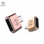 Mcdodo MC-OTG Adapter Micro USB to USB2.0 AF