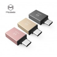Mcdodo MC-OTG Convertor Type-C to USB3.0 AF