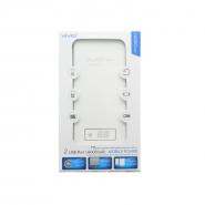 ViViS Dual USB Port 16000mAh Mobile Power Bank