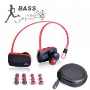 Avantree Bluetooth Stereo Heaset - Sacool Pro