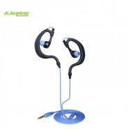 Avantree Waterproof Sport Headphones - Sailfish