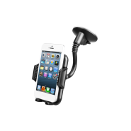 Avantree Universal Car Phone Holder - HD160