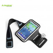 Avantree Sports Armband for Smartphone