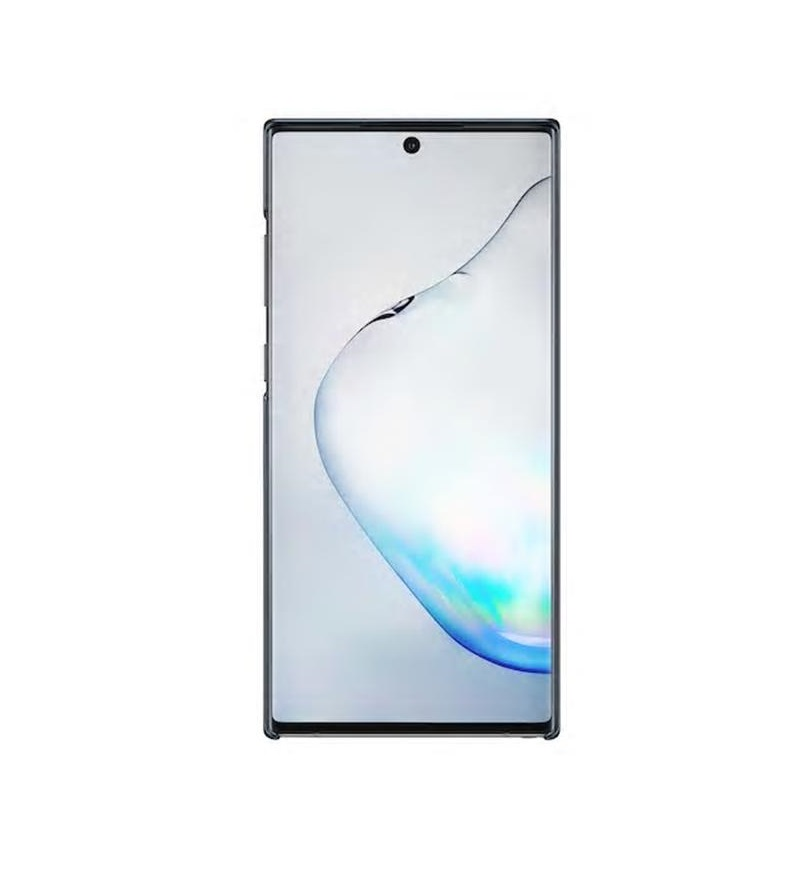Samsung Note 10 Plus Case LED Cover Back Case - Original Product