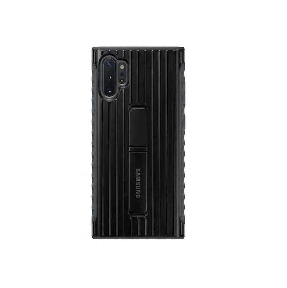 Samsung Note 10 Plus Case Protective Standing Cover - Original Product