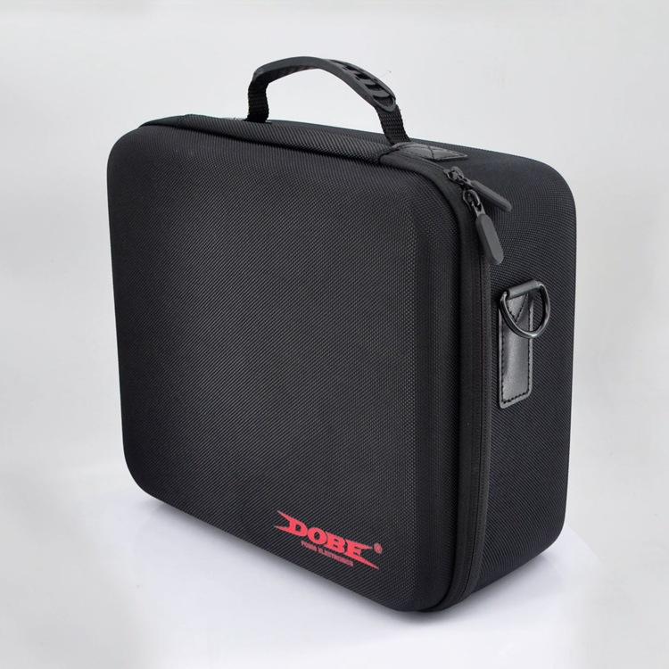 Dobe EVA Storage Bag Carry Case for Nintendo Switch (TNS-1898)
