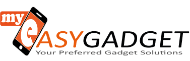 My Easy Gadget | EasyGadget Trading  - 002541433-P